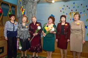 Клястицкой средней школе 175 лет