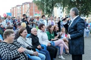 россоны, профсоюз, мы-вместе, Беларусь