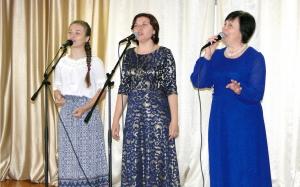 л¤стицы, православный праздник