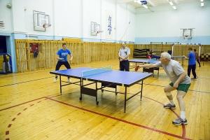 Россоны, спорт, теннис, дартс, фок старт